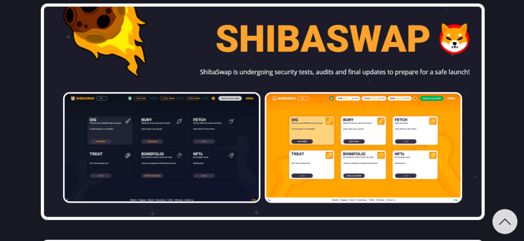 Shiba Inu Coin Review - Is Shiba Inu Legit - Is Shiba Inu A Good Investment