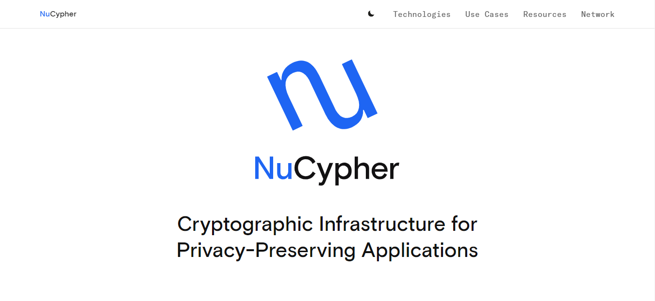 Nucypher Price Prediction - Nucypher Review - Is Nucypher Legit - Is Nucypher A Good Investment